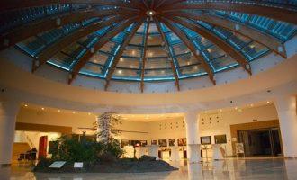 Természettudományi Múzeum