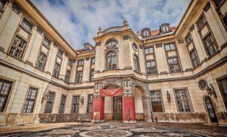 Zenetudományi Intézet